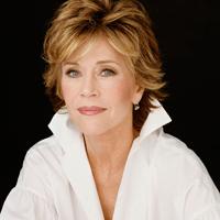 Jane Fonda: o diva ramane intotdeauna o diva