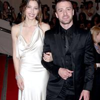 Justin Timberlake, probleme cu kilogramele in plus