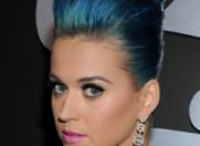 """Katy Perry, inspirata de Madonna in realizarea filmului """"Part of me"""""""