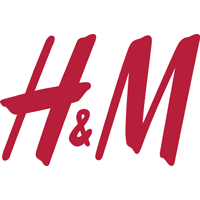 Un nou brand de lux – by H&M