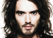 Russell Brand ii lasa casa din Hollywood Hills fostei sale sotii, Katy Perry