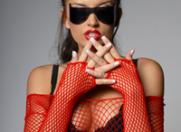 Sutienul – secretul outfitului perfect
