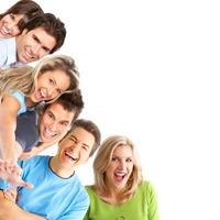 Numarul prietenilor pe care ii ai ar putea indica gradul de inteligenta