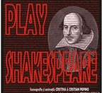 Play Shakespeare