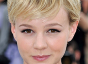 Carey Mulligan s-a casatorit