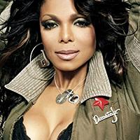 "Janet Jackson - ""Nu ma cantaresc niciodata!"""