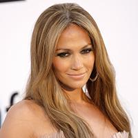 Jennifer Lopez se retrage din juriul American Idol