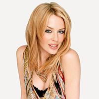 Kylie Minogue lanseaza noul single saptamana aceasta?