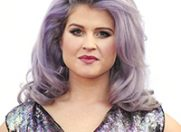 Kelly Osbourne are un nou iubit