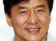 Jackie Chan renunta la filmele de actiune