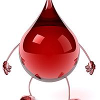O simpla analiza a sangelui poate preveni aparitia depresiei postnatale