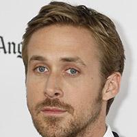 Crezi ca il cunosti cu adevarat pe actorul Ryan Gosling?