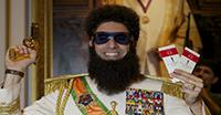 Dictatorul