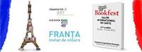 Salonul International de Carte Bookfest – VII