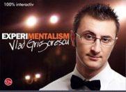Experimentalism