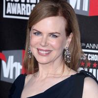 "Nicole Kidman reface scena din ""Basic Instinct"""
