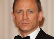 Daniel Craig il schimba pe James Bond in noul film