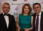 "Simona Patruleasa, Raluca Moianu si Virgil Iantu, solidari in cauza ""Invinge Autismul"""