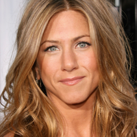 Jennifer Aniston, fermecatoare intr-o noua reclama