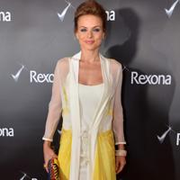 """Rexona, partener principal la premiera productiei """"S-a furat mireasa"""""""