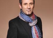 """Laurent Tourette: """"Pentru acest sezon, tendintele abordeaza tunsorile cu parul lung, cu volum si usor dezordonat"""""""
