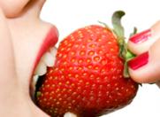 Bucura-te de vitamine… A venit sezonul fructelor!