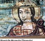 Bisericile Muzeului Taranului