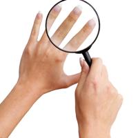 Sfaturi pentru taierea corecta a unghiilor
