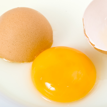 Oul, cea mai buna varianta pentru micul dejun