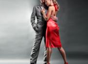 Ovulatia influenteaza perceptia femeilor in alegerea potentialilor parteneri