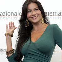 Sofia Vergara s-a despartit de iubitul ei