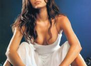 Eva Mendes le admira pe Julianne Moore si Annette Bening pentru cum au jucat roluri de mame