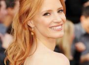 """Jessica Chastain NU va juca in filmul cu supereroi """"Iron Man 3"""""""