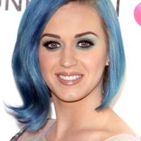 Katy Perry, obosita si doritoare de o vacanta