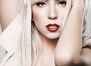 Lady Gaga a pus capat relatiei cu iubitul ei