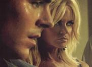 Lui Zac Efron i s-au aprins calcaiele dupa Nicole Kidman