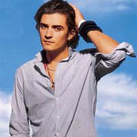 "Orlando Bloom, producator si in rol principal in drama ""The Good Doctor"""