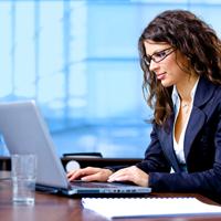 Verificarea obsesiva a mailurilor afecteaza atentia distributiva a angajatilor