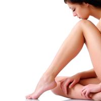 Firele de par crescute pe sub piele – o problema comuna a femeilor