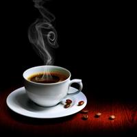 Cafeaua poate fi consumata si in timpul sarcinii sau alaptarii