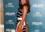 Eva Mendes: cateva trucuri de beauty