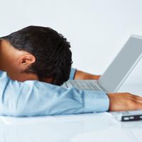 Dopamina ne afecteaza disponibilitatea de a munci