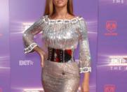 """Beyonce – cea mai frumoasa femeie din lume, potrivit revistei """"People"""""""