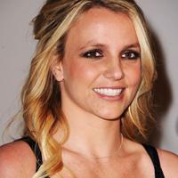 Britney Spears – aproape de o noua cadere?