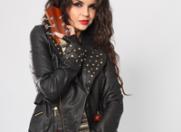 Selena Gomez de Romania isi lanseaza primul single