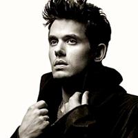 John Mayer i-a cantat unei fete o pagina intreaga dintr-un roman erotic