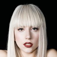 Lady Gaga a dat sase bilete gratuite la concertul sau din Bangkok