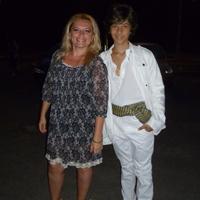 Cunoscuta prezentatoare Monica Ghiurco are rezultate ca impresar!