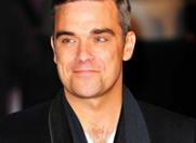 Robbie Williams va deveni tata de… fetita