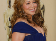 Alison Carey Scott isi doreste sa se impace cu sora sa, Mariah Carey